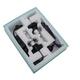 Набір світлодіодного головного світла UP-7HL-H7W-4000Lm (H7, 4000 лм, холодний білий) Прев'ю 3