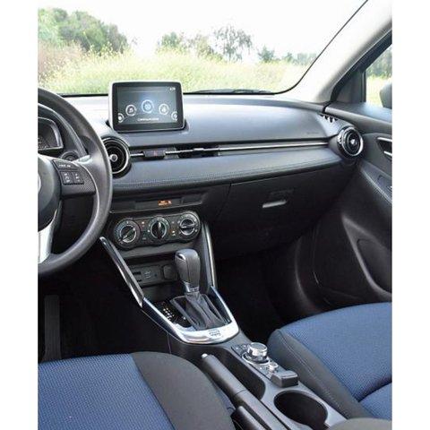 Кабель для під'єднання камери до монітора Toyota Yaris iA Connect Прев'ю 5