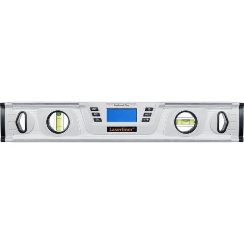 Цифровий електронний рівень Laserliner DigiLevel Plus 40 Прев'ю 1