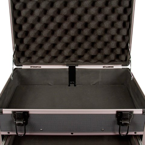 Tool Case Pro'sKit TC-765 Preview 5